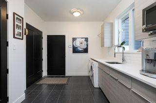 Photo 24: 4 1310 Wilkinson Rd in : CV Comox Peninsula House for sale (Comox Valley)  : MLS®# 860262