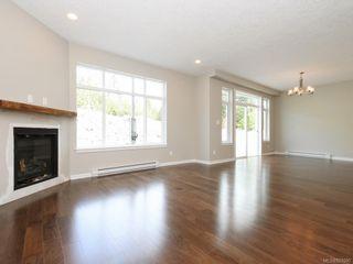Photo 4: 6318 Riverstone Dr in Sooke: Sk Sunriver Half Duplex for sale : MLS®# 821080