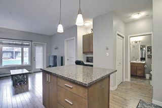 Photo 5: 118 11 Millrise Drive SW in Calgary: Millrise Apartment for sale : MLS®# A1102897