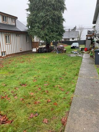 Photo 2: 2628 3rd Ave in : PA Port Alberni House for sale (Port Alberni)  : MLS®# 862022