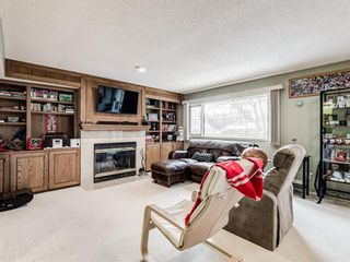 Photo 25: 51 5810 Patina Drive SW in Calgary: Patterson Row/Townhouse for sale : MLS®# A1070595