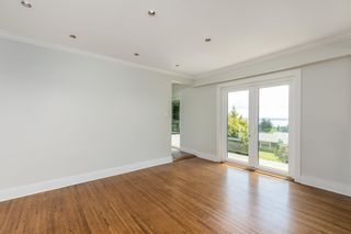 Photo 23: 4345 WOODCREST ROAD in West Vancouver: Cypress Park Estates House for sale : MLS®# R2612056