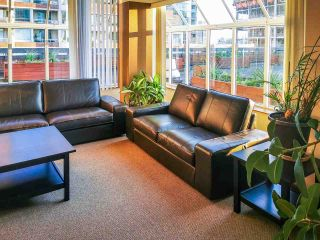 Photo 15: 423 1333 HORNBY Street in Vancouver: Downtown VW Condo for sale (Vancouver West)  : MLS®# R2450531