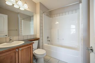 Photo 16: 8 Everridge Gardens SW in Calgary: Evergreen Row/Townhouse for sale : MLS®# A1041120