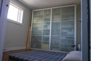 Photo 23: 302 1908 28 Avenue SW in Calgary: South Calgary Apartment for sale : MLS®# A1113408