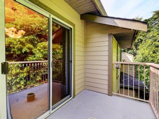 Photo 21: 12 2190 Drennan St in : Sk Sooke Vill Core Row/Townhouse for sale (Sooke)  : MLS®# 878886