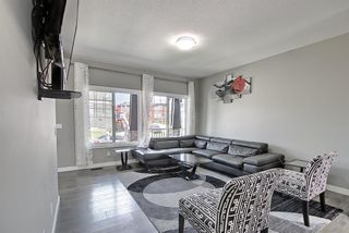 Photo 11: 26 Evanscrest Heights NW in Calgary: Evanston Detached for sale : MLS®# A1127719