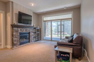 Photo 18: 620 Birdie Lake Court, in Vernon: House for sale : MLS®# 10212570