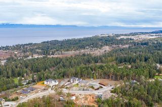 Photo 72: 7320 Spence's Way in : Na Upper Lantzville House for sale (Nanaimo)  : MLS®# 865441