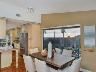 Photo 4: CLAIREMONT House for sale : 3 bedrooms : 3360 Mt. Laurence Drive in San Diego