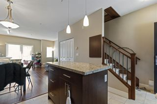 """Photo 11: 228 368 ELLESMERE Avenue in Burnaby: Capitol Hill BN Townhouse for sale in """"HILLTOP GREENE"""" (Burnaby North)  : MLS®# R2580104"""