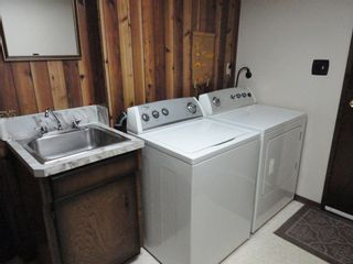 Photo 18: 3287 Regina Street in Port Coquitlam: House for sale