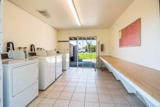 Photo 17: Condo for sale : 2 bedrooms : 440 L Street #A in Chula Vista