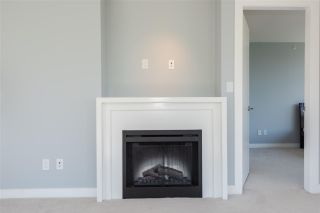 """Photo 8: 307 7090 EDMONDS Street in Burnaby: Edmonds BE Condo for sale in """"REFLECTION"""" (Burnaby East)  : MLS®# R2291635"""
