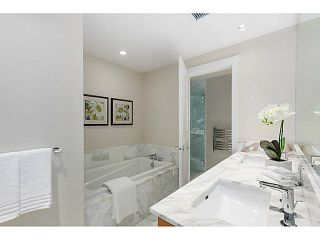 """Photo 14: 905 5868 AGRONOMY Road in Vancouver: University VW Condo for sale in """"SITKA"""" (Vancouver West)  : MLS®# V1133257"""