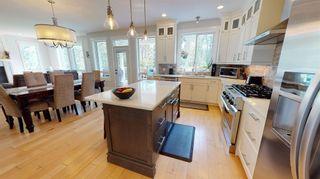 Photo 9: 13585 281 Road in Fort St. John: Charlie Lake House for sale (Fort St. John (Zone 60))  : MLS®# R2607201