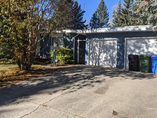 Photo 3: 5731 Dalcastle Crescent NW in Calgary: Dalhousie Detached for sale : MLS®# A1152375