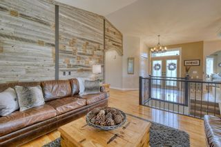 Photo 9: 25 Silvertip Drive: Rural Foothills County Detached for sale : MLS®# A1132530