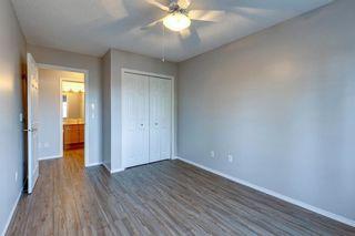 Photo 13: 3111 200 Community Way: Okotoks Apartment for sale : MLS®# A1142696