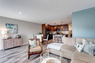 Photo 12: 59 CHAPARRAL VALLEY Gardens SE in Calgary: Chaparral Row/Townhouse for sale : MLS®# A1099393