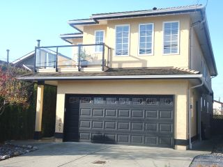 Photo 2: 867 Stayte Rd in White Rock: Home for sale