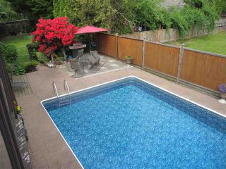 Photo 15: 21801 DOVER Road in Maple Ridge: West Central House for sale : MLS®# R2369715