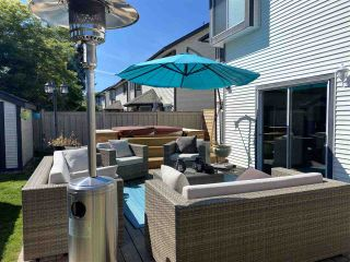 """Photo 29: 33 4756 62 Street in Delta: Holly House for sale in """"ASHLEY GREEN"""" (Ladner)  : MLS®# R2543522"""