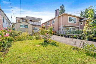 """Photo 10: 3539 COPLEY Street in Vancouver: Grandview Woodland House for sale in """"Trout Lake - Grandview Woodland"""" (Vancouver East)  : MLS®# R2600796"""