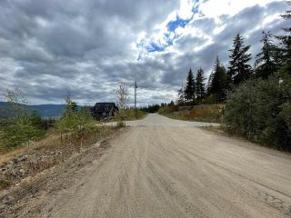 Photo 25: 292 Terry Road, in Enderby: Vacant Land for sale : MLS®# 10239679