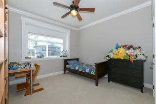 Photo 14: 6691 FULTON Avenue in Burnaby: Highgate House for sale (Burnaby South)  : MLS®# R2349966