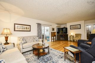 Photo 6: 3 Fielding Avenue in Kentville: 404-Kings County Residential for sale (Annapolis Valley)  : MLS®# 202119738