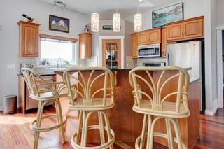 Photo 9: 14 Valarosa Point: Didsbury Detached for sale : MLS®# A1104618
