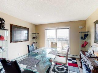 Photo 11: 415 1188 Hyndman Road in Edmonton: Zone 35 Condo for sale : MLS®# E4236596