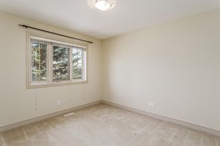 Photo 26: 1111 77 Street SW in Calgary: West Springs Detached for sale : MLS®# A1137744