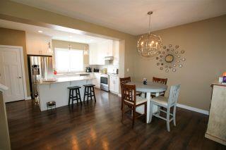 Photo 8: 10619 99 Street: Morinville House for sale : MLS®# E4229647