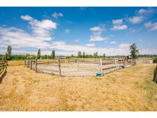 Photo 29: 23063 16 Avenue in Langley: Campbell Valley House for sale : MLS®# R2603383