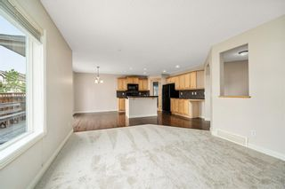Photo 9: 436 Royal Oak Heights NW in Calgary: Royal Oak Detached for sale : MLS®# A1130782