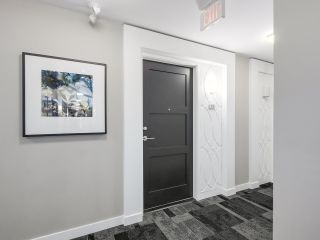"""Photo 3: 108 553 FOSTER Avenue in Coquitlam: Coquitlam West Condo for sale in """"FOSTER"""" : MLS®# R2155224"""