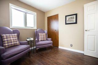 Photo 11: 53 Woodydell Avenue in Winnipeg: Residential for sale (2E)  : MLS®# 202026831