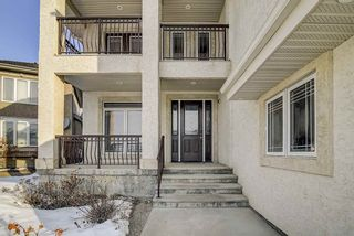 Photo 2: 826 DRYSDALE Run in Edmonton: Zone 20 House for sale : MLS®# E4220977