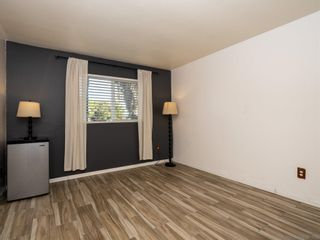 Photo 15: CITY HEIGHTS Condo for sale : 2 bedrooms : 3870 37th St #1 in San Diego