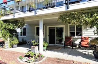 Photo 3: 94 Beech Cres in : Du Lake Cowichan House for sale (Duncan)  : MLS®# 885854