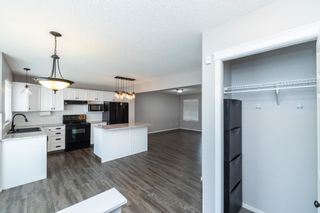 Photo 18: 1695 TOMPKINS Place in Edmonton: Zone 14 House for sale : MLS®# E4257954