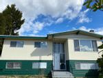 Main Photo: 6850 SPERLING Avenue in Burnaby: Highgate House for sale (Burnaby South)  : MLS®# R2576026