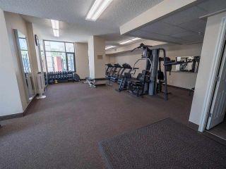 Photo 27: 1406 9020 JASPER Avenue in Edmonton: Zone 13 Condo for sale : MLS®# E4251689