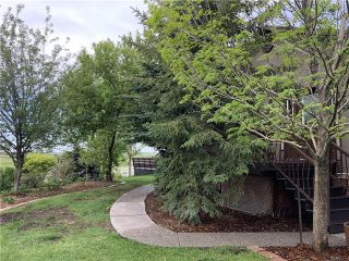 Photo 8: 272003 Range Rd. 252 in Rural Rocky View County: Rural Rocky View MD Detached for sale : MLS®# C4301993