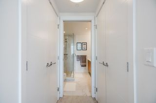 """Photo 25: 402 2738 LIBRARY Lane in North Vancouver: Lynn Valley Condo for sale in """"RESIDENCES AT LYNN VALLEY"""" : MLS®# R2589943"""