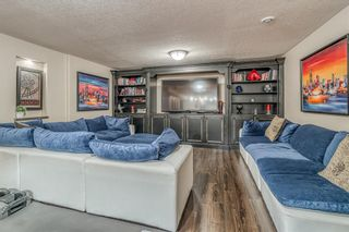 Photo 29: 42 Candle Terrace SW in Calgary: Canyon Meadows Row/Townhouse for sale : MLS®# A1082765