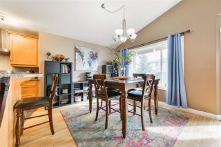 Photo 7: 20 LAMPLIGHT Bay: Spruce Grove House for sale : MLS®# E4233972
