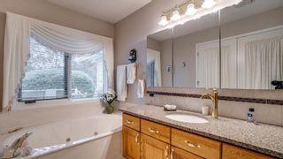 Photo 24: 11007 10 Avenue in Edmonton: Zone 16 House for sale : MLS®# E4261236